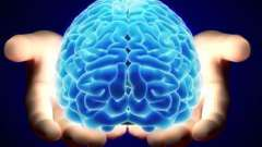 Як змусити мозок працювати? Це не так складно, як здається