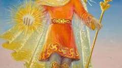 Які бувають свята язичницькі?