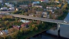 Які міста стоять на волзі - головною російської річці?