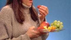 Які ліки можна приймати вагітним при застуді без шкоди для дитини?