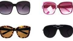Які окуляри підійдуть для овального особи? Думка фахівців