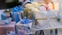 Які подарунки на весілля від друзів приємніше за все отримувати молодятам?