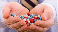 Які таблетки для пам`яті існують?