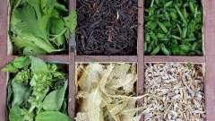Які трави для зниження апетиту безпечні для організму