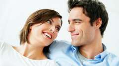 Якими повинні бути ідеальні відносини з дівчиною