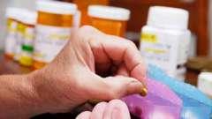 Яке для поліпшення пам`яті ліки є найбільш ефективним?
