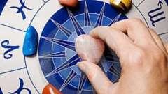 Який камінь підходить раку: секрети астрологів