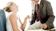 Яке питання задати дівчині: секрети цікавої розмови