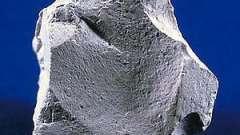 Каолін - що це? Біла глина каолін