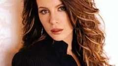 Кейт бекінсейл (kate beckinsale): біографія та фільмографія актриси