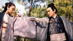Китайські історичні фільми - хроніки піднебесної
