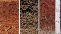 Класифікація грунтів та їх фізико-механічні властивості