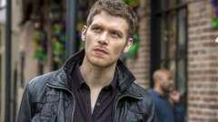 Клаус майклсон - актор: фото, біографія, фільмографія