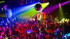 Клубний танець: як і де вчитися?