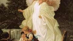 Коли святкують іменини зої? Поздоровлення на день ангела