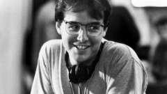 Коламбус крис - режисер, який подарував світу фільм «один вдома» і перших два фільми про гаррі поттера
