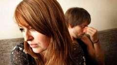 Конверсійне розлад: види, симптоми, діагностика, лікування