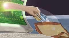 Гаманці електронні - це примха чи необхідність?
