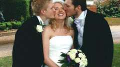 Красиве привітання на весілля сестрі від брата