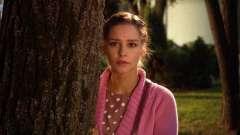 """Короткий сюжет, головні персонажі і зіграли їх актори: """"серце не камінь"""" - мелодраматичний серіал 2012 р"""