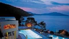 Курорти туреччині на егейському морі - рай, про який не знає ніхто