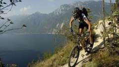 """""""Ламборджині"""" (велосипеди): характеристики, опис, відгуки"""