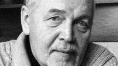 Леонід нечаев: біографія і фільми