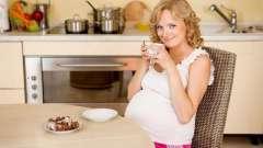 Липа при вагітності: кращі рецепти, корисні властивості і особливості вживання