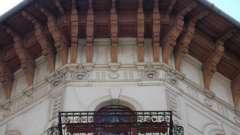 Лоджія - що таке? Види балконів і лоджій. Використання лоджії. Оздоблення лоджії всередині (фото)