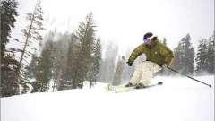 Кращі гірськолижні курорти росії: рейтинг та відгуки