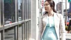 Кращі корейські комедії