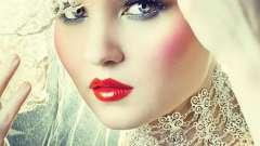 Кращі весільні традиції в россии. Весільні звичаї в росії