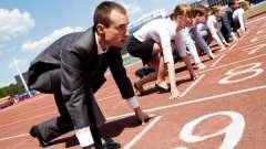 Малий бізнес: приклади успішних підприємств