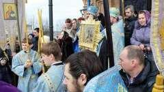 Березневі свята в росії і в світі
