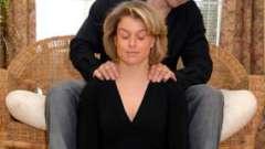 Масаж інтимних зон жінки і чоловіки: для чого і як?