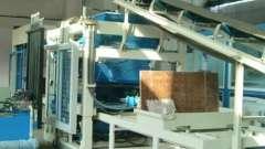 Міні-заводи для малого бізнесу - відмінна можливість отримати хороший прибуток
