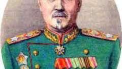 Міністр оборони ссср: хто керував радянською армією