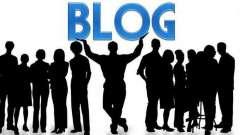 Модні блогери україни: топ-блогери, і чим вони зацікавили публіку