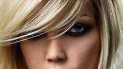 Модні стрижки на середні волосся для домогосподарок і студентів, ділових жінок і молодих мам