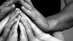 Молитва за батьків: як правильно молитися? Приклад молитви за батьків