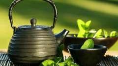 Монастирський чай: рецепт, відгуки