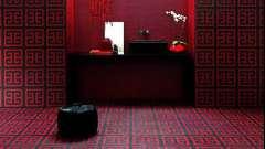 Мозаїка в інтер`єрі сучасних квартир