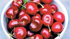 Чи можна їсти черешню на дієті? Знайдемо відповідь