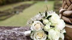 Чи можна вийти заміж у високосний рік? 29 февраля?