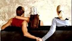 Чоловік зраджує дружині. Як перевірити чоловіка на зраду? Прощати чи зраду чоловіка?