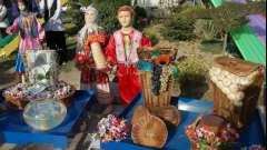 Навруз-байрам - свято весни! Традиції святкування навруза