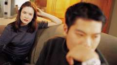 Недосяжні ідеали, або чому чоловіки зраджують дружинам