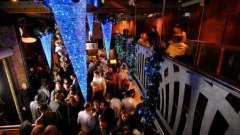 Кілька негласних правил, які передбачає корпоративна вечірка