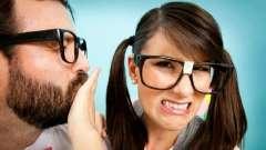 Кілька підказок про те, як позбутися запаху з рота