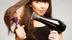 Кілька порад про те, як укласти волосся в домашніх умовах